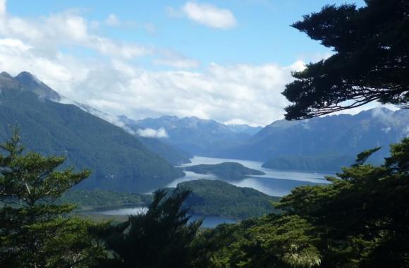 Neuseeland6